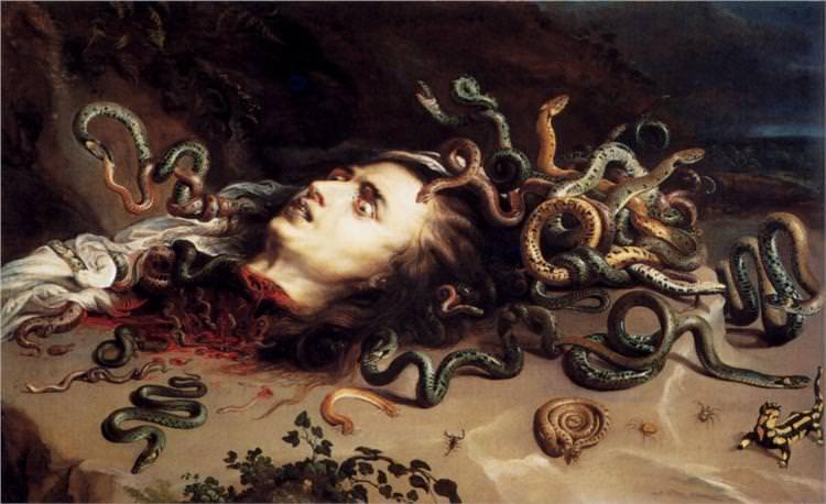 head-of-medusa